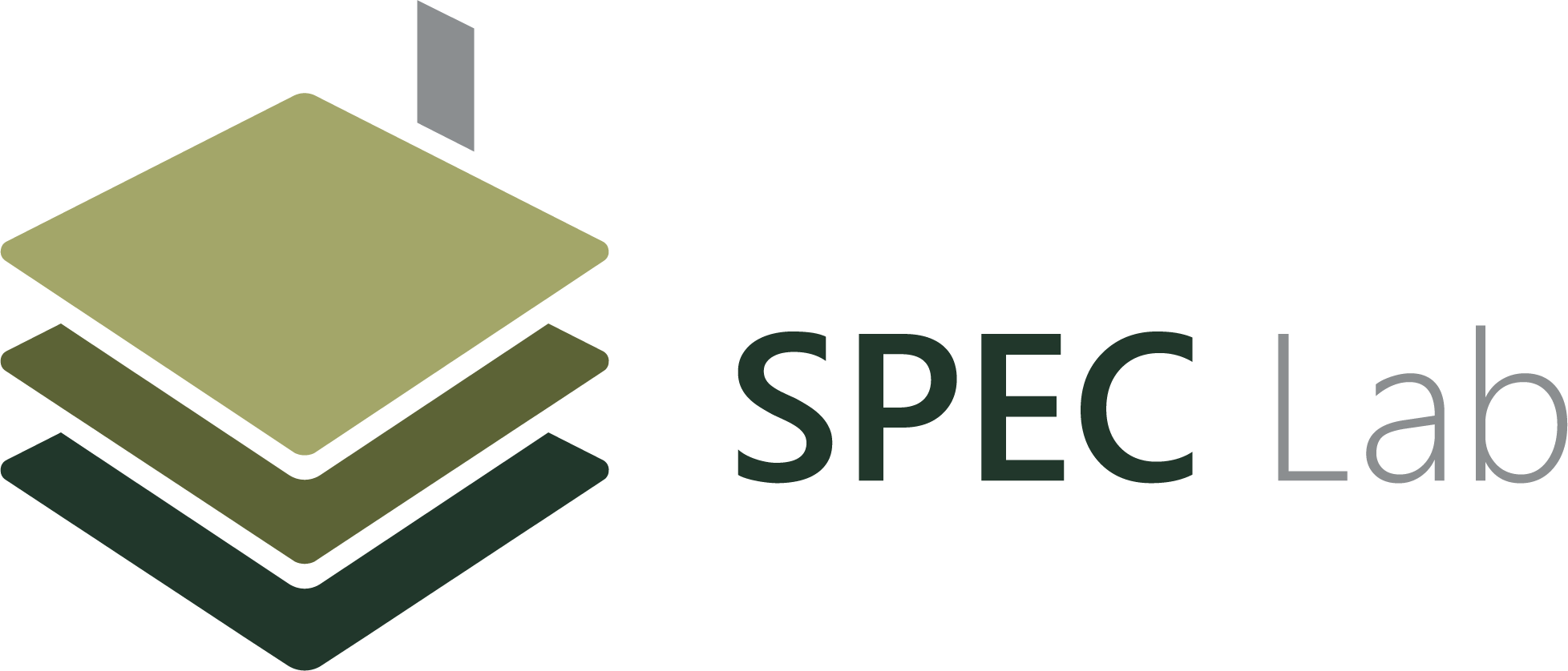 SPEC Lab_logo horizontální_základní barevnost
