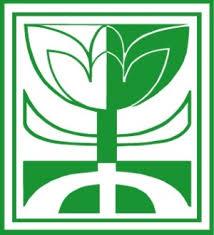 logo_vukoz