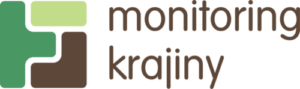 monitoringkrajiny.cz